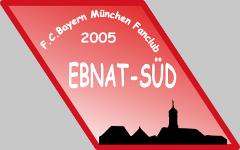 Ebnat Süd